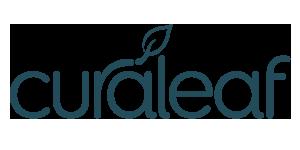 Curaleaf-Logo-Small